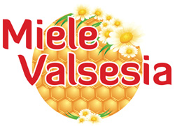 http://www.mielevalsesia.it